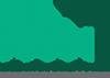 National Training Network Logo